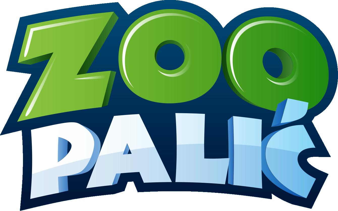 Zoo Palic